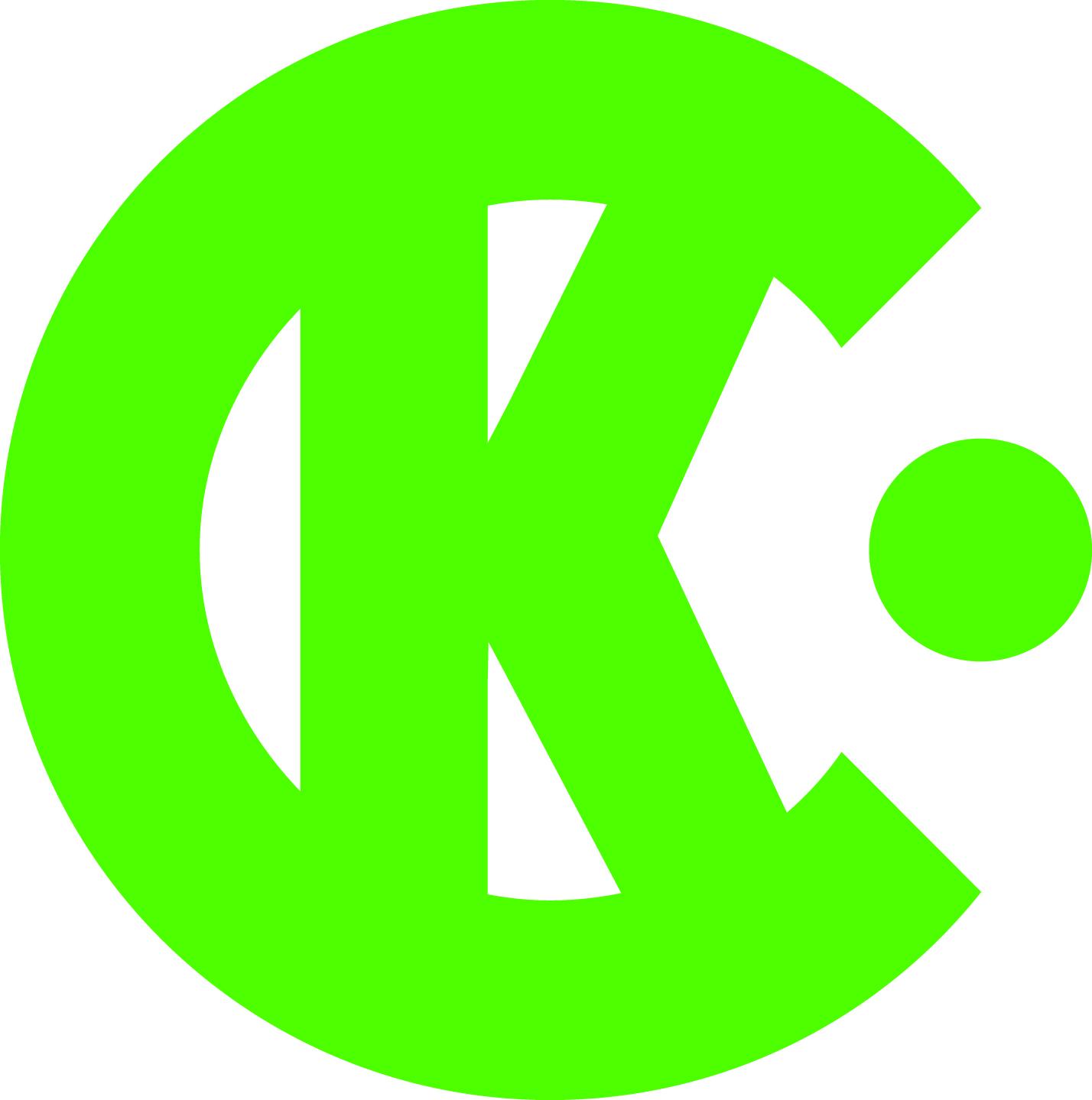 Cramer-Krasselt Logo
