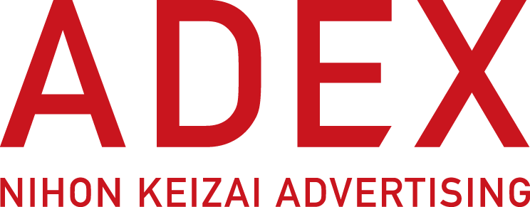 ADEX Nihon Keizai Advertising Co.