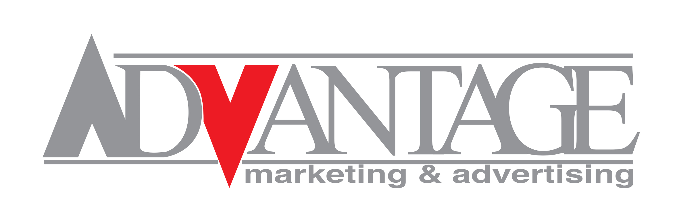 Advantage Marketing & Advertising