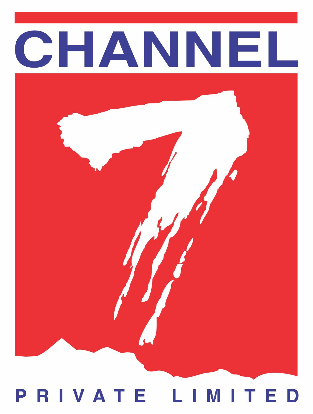 Channel 7 Communications