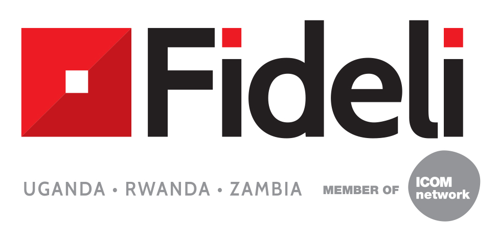 Fideli Management Co.