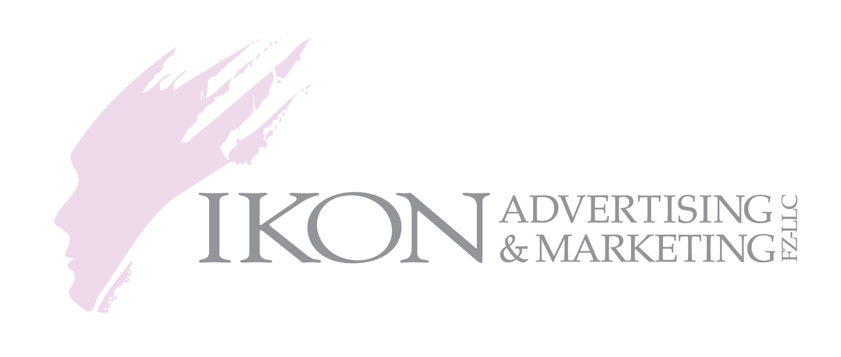IKON Advertising & Marketing Services