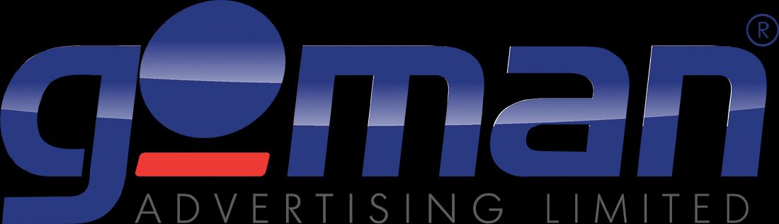Goman Advertising Limited