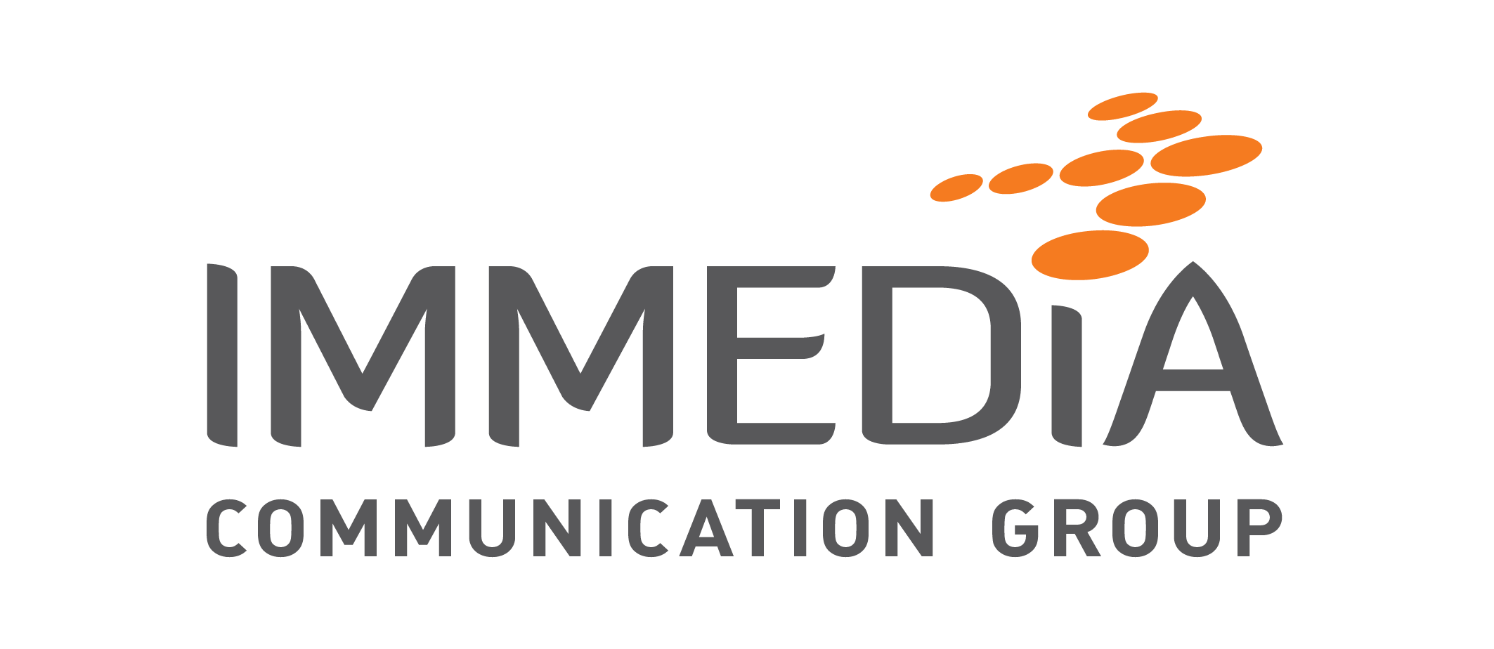 Immedia Communication Group
