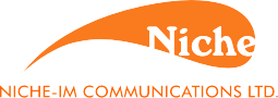 Niche Integrated Marketing Communications