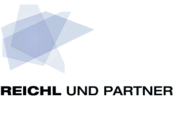 Reichl und Partner Communications Group