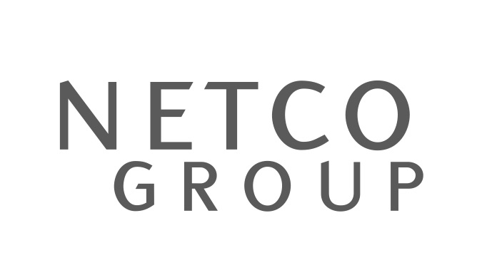 NETCO Group