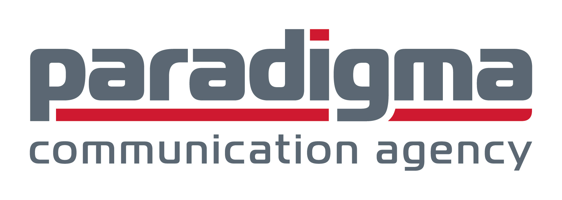 Paradigma Communications Agency