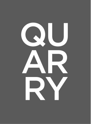 Quarry Integrated Communications