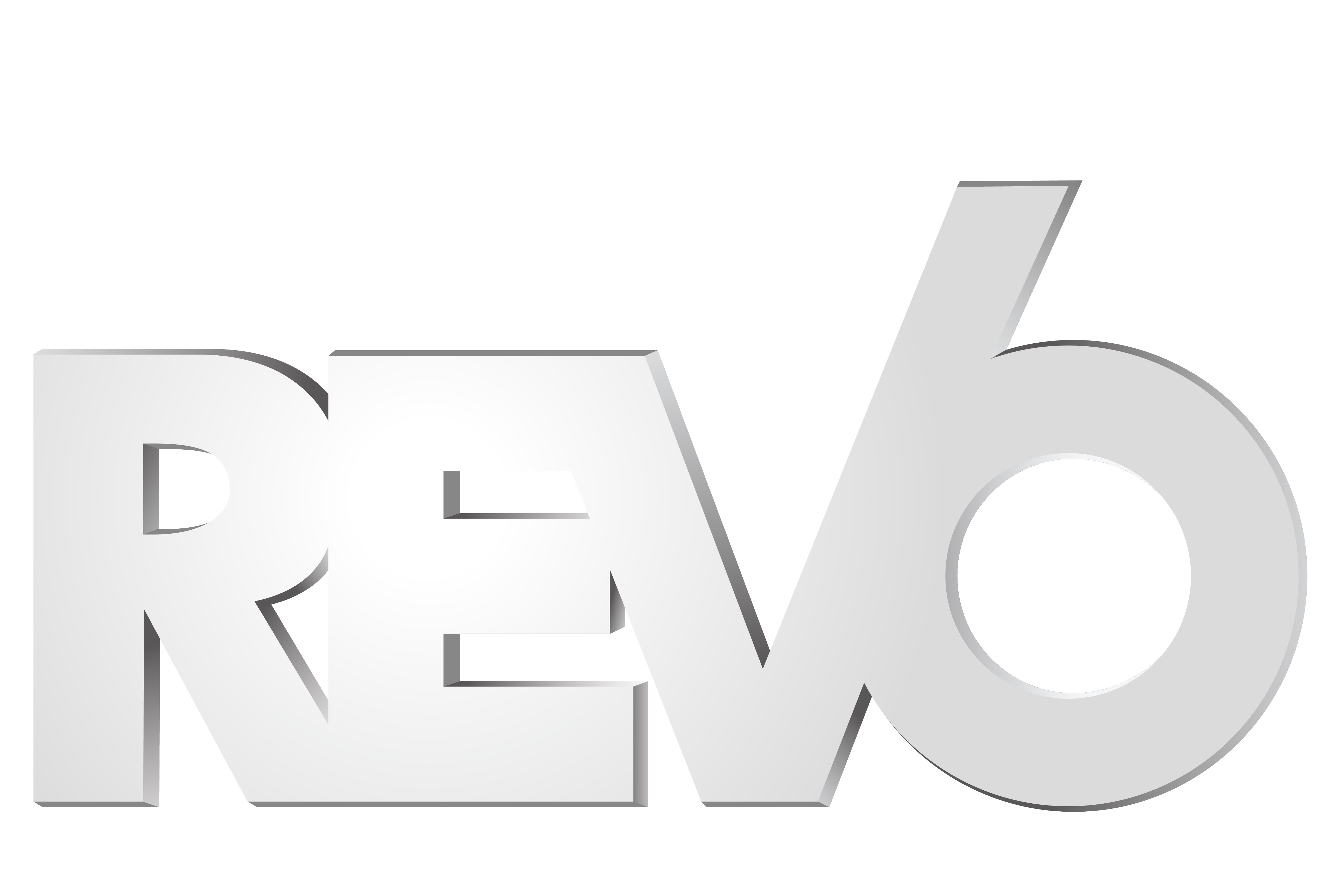 Revo Branding Communications Group