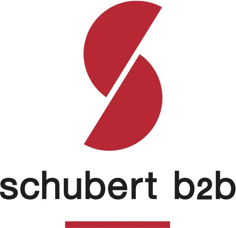 Schubert Communications