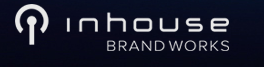 Inhouse Brand Works Co. Ltd.