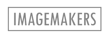 Imagemakers Inc. Logo