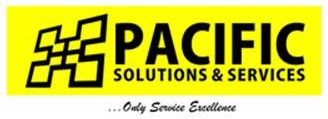 Pacific Solutions & Services Ltd