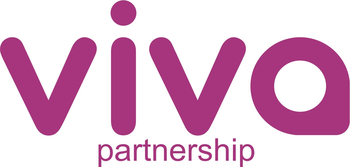 The Viva Partnership, Inc.